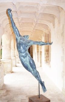Grand danseur