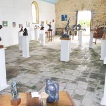 expo chapelle saint cornely 2019.JPG -.JPG ---
