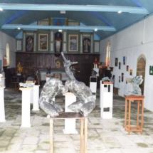 expo chapelle saint cornely 2019.JPG -.JPG ---._