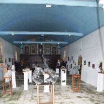expo chapelle saint cornely 2019.JPG -.JPG ---_