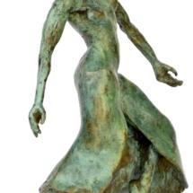 danseuse moderne 2